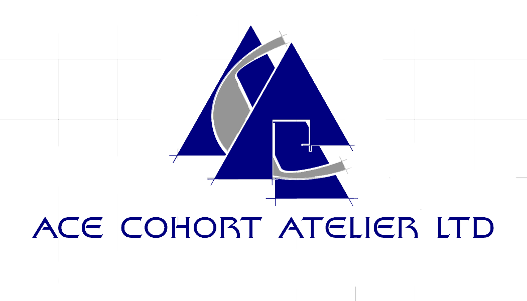 AceCohort Atelier Limited Port Harcourt