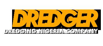 Dredger Dredging Nigeria Company Port Harcourt