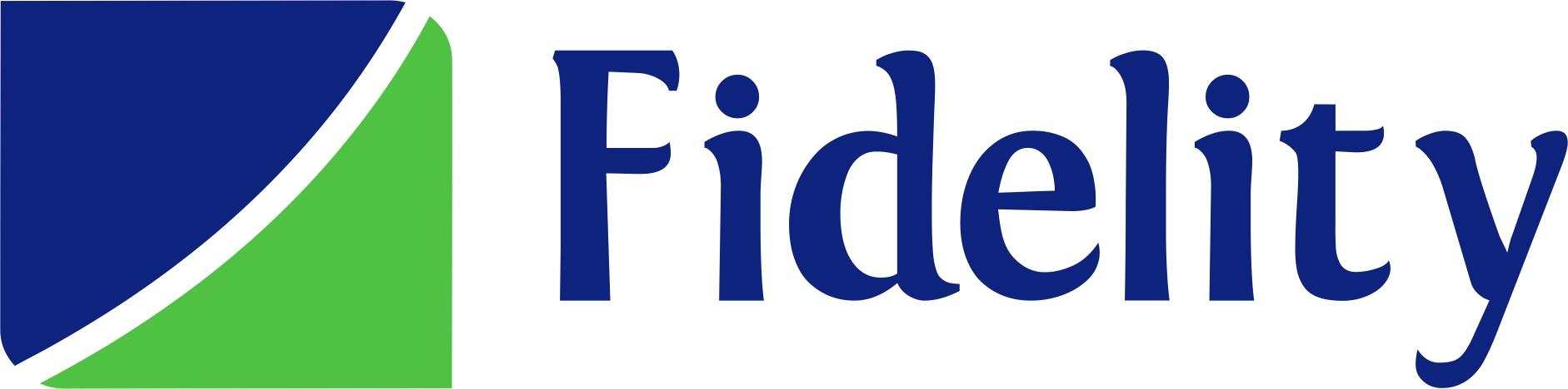 Fidelity Bank Plc Victoria Island
