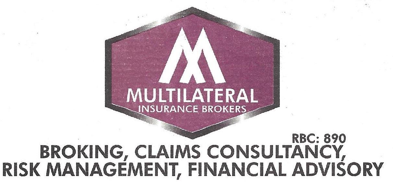 Multilateral Insurance Brokers Ltd Lagos