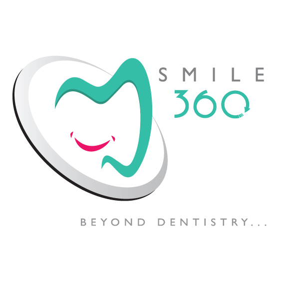 Smile360 Dental Specialists Lagos
